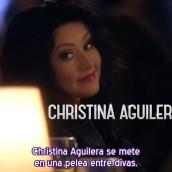 Promo del 2° episodio de «Nashville»