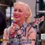 "¡Mega especial de ""Bionic"" en The Early Show en Full HD!"