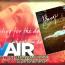 ¡Entrevista a Xtina sobre «Change» en On Air with Ryan Seacrest!