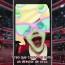 Locuras con Xtina en Snapchat