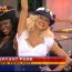 Baby Jane en vivo y en HD en Good Morning America