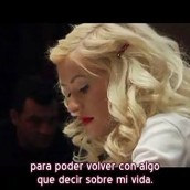 "Xtina se sincera sobre ""The Right Man"""