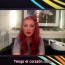 Christina envía mensaje a Orlando en Trailblazer Honors